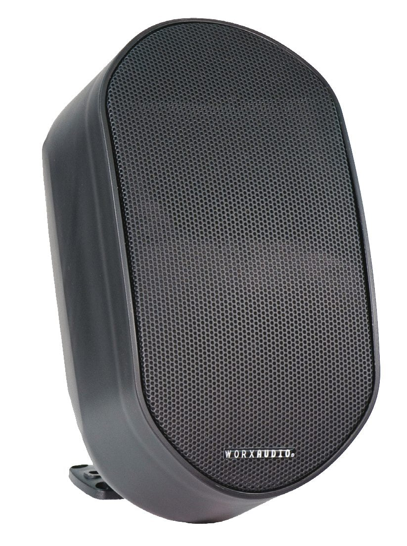 PreSonus WorxAudio I/O-4 Indoor/Outdoor Speaker System