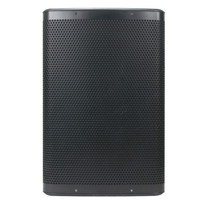 "American Audio CPX15A 15"" Powered Speaker"