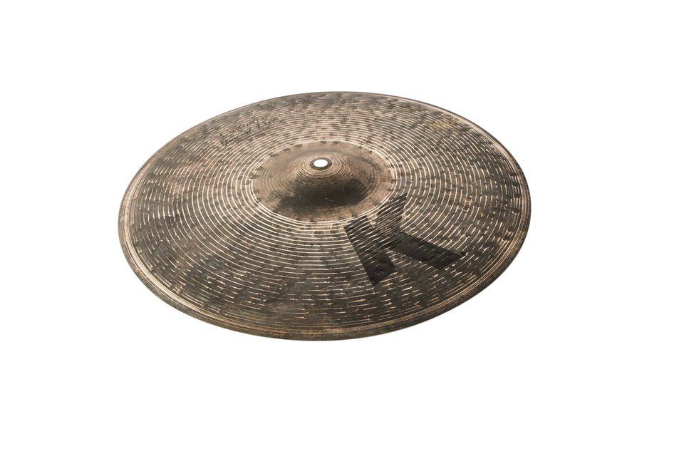 "Zildjian 13"" K Custom Special Dry Hi-Hat Bottom Cymbal"