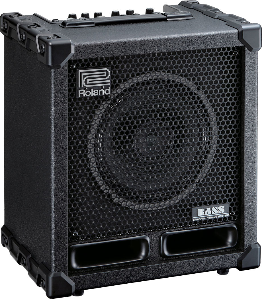Roland CB-60XL Cube Bass Amplifier