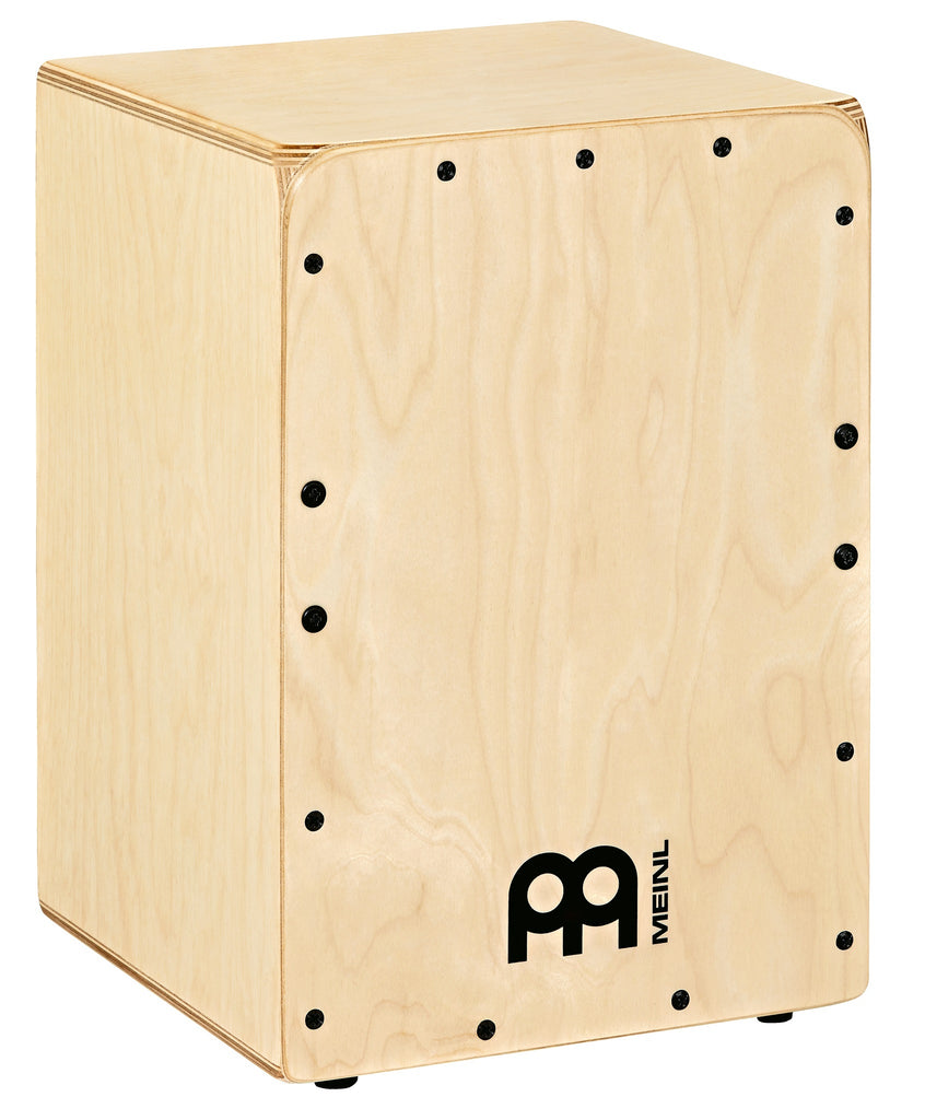 Meinl JC50B Jam Cajon - Baltic Birch