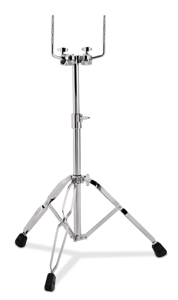 PDP PDTSC90 Concept Series Double Tom Stand