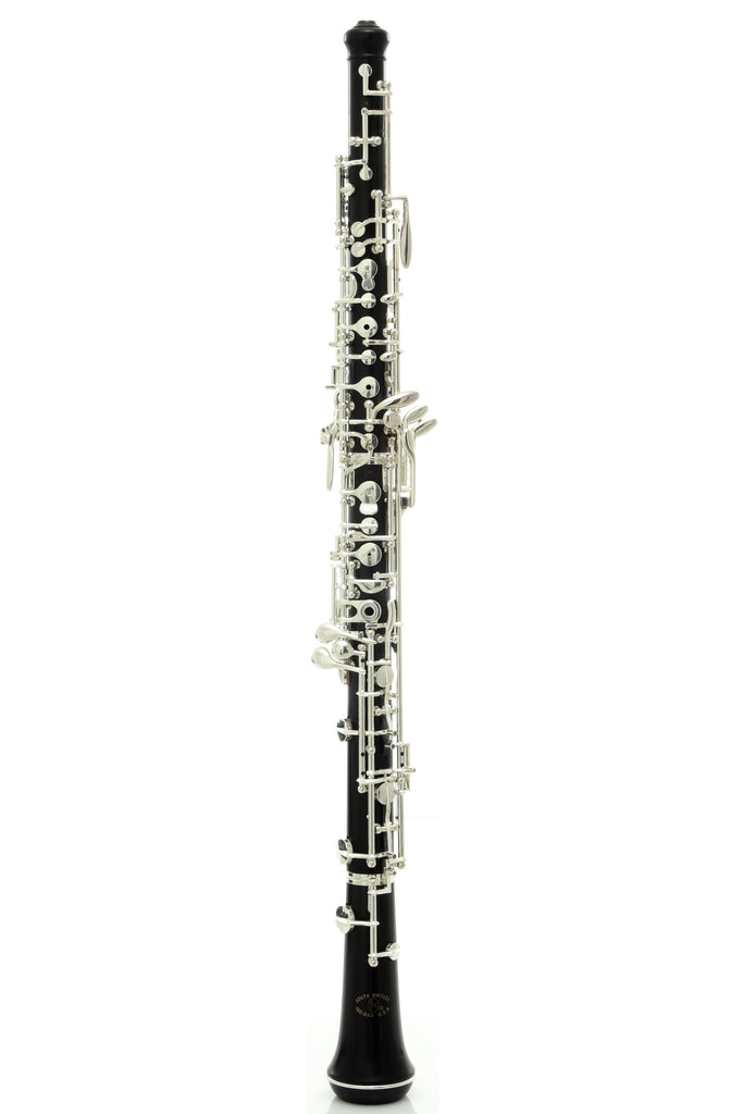 Fox Model 800 Professional Oboe
