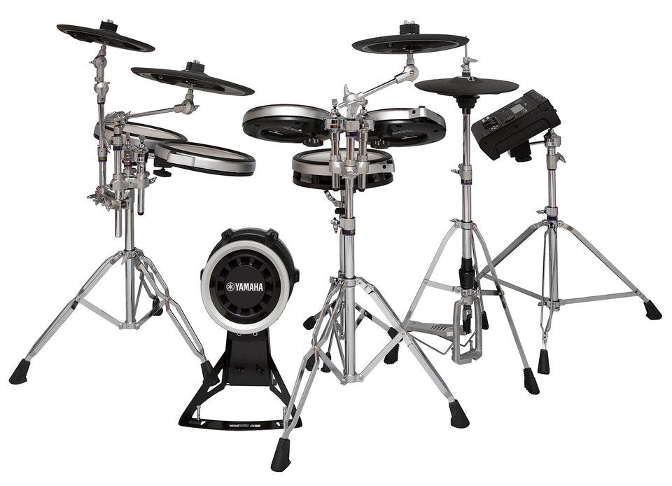 Yamaha DTX920HWK Electronic Drum Set