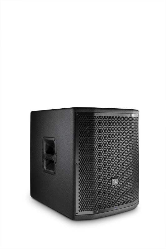 "JBL PRX815XLFW 15"" Powered Extended Low Frequency Subwoofer"