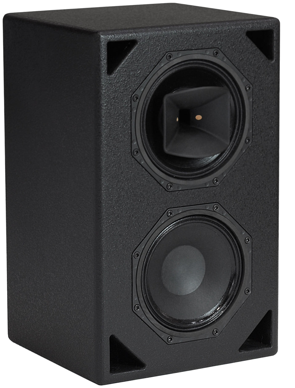 "Fulcrum Acoustic RM28AC Self-Powered Dual 8"" Coaxial Reference Monitor (Single)"