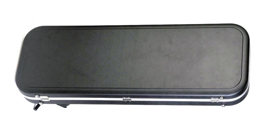 SKB SKB-6 Electric Guitar Case