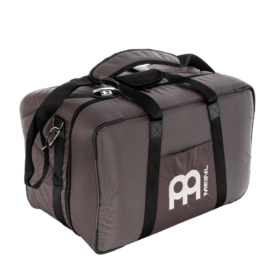Meinl Pro Cajon Bag - Carbon Grey