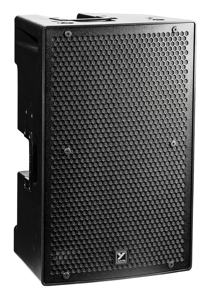 Yorkville PS12P Parasource Powered Speaker/Monitor