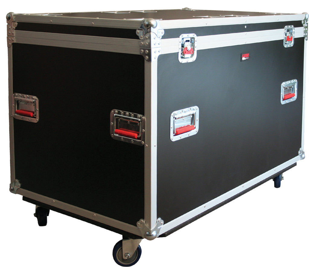 Gator G-Tour-LED8-2626 LED Panels Case