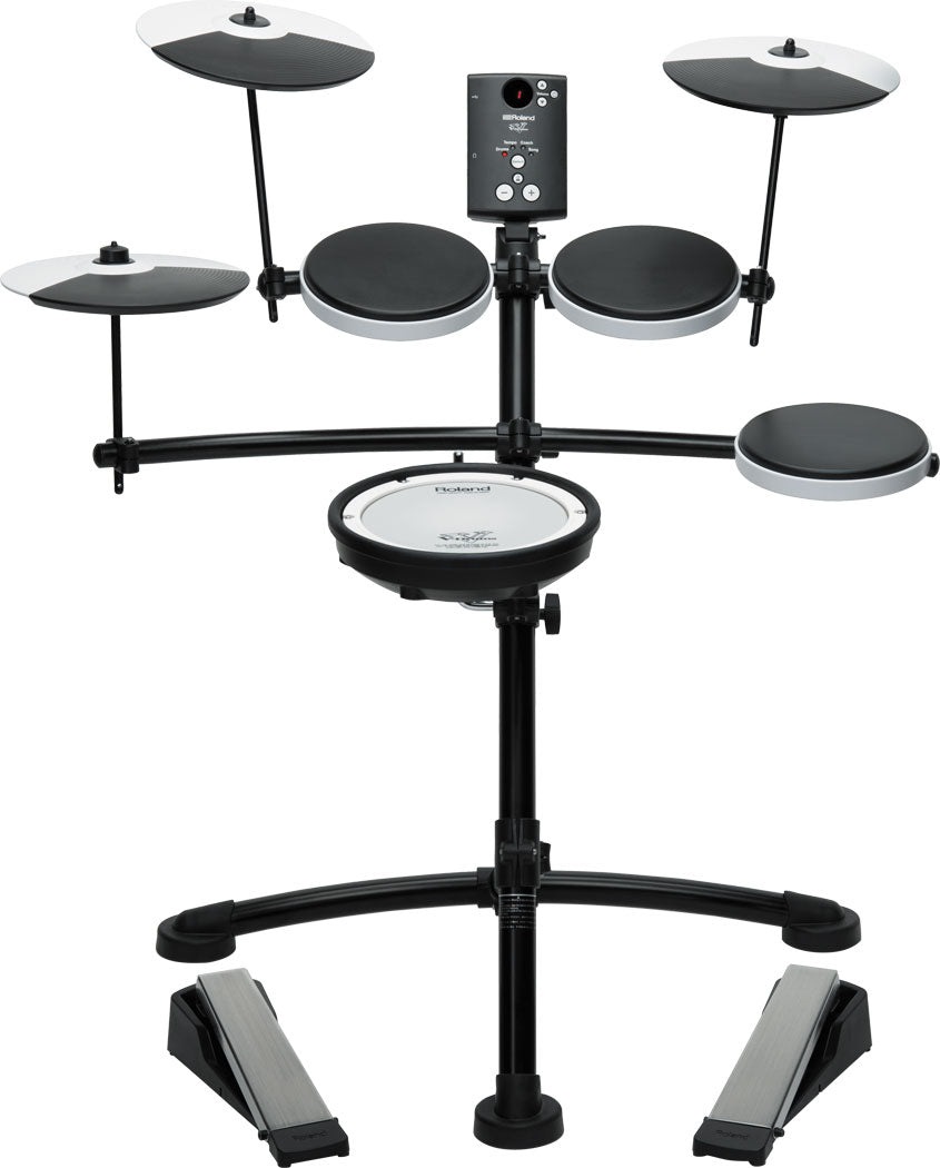 Roland TD-1KV V-Drums Electronic Drum Kit