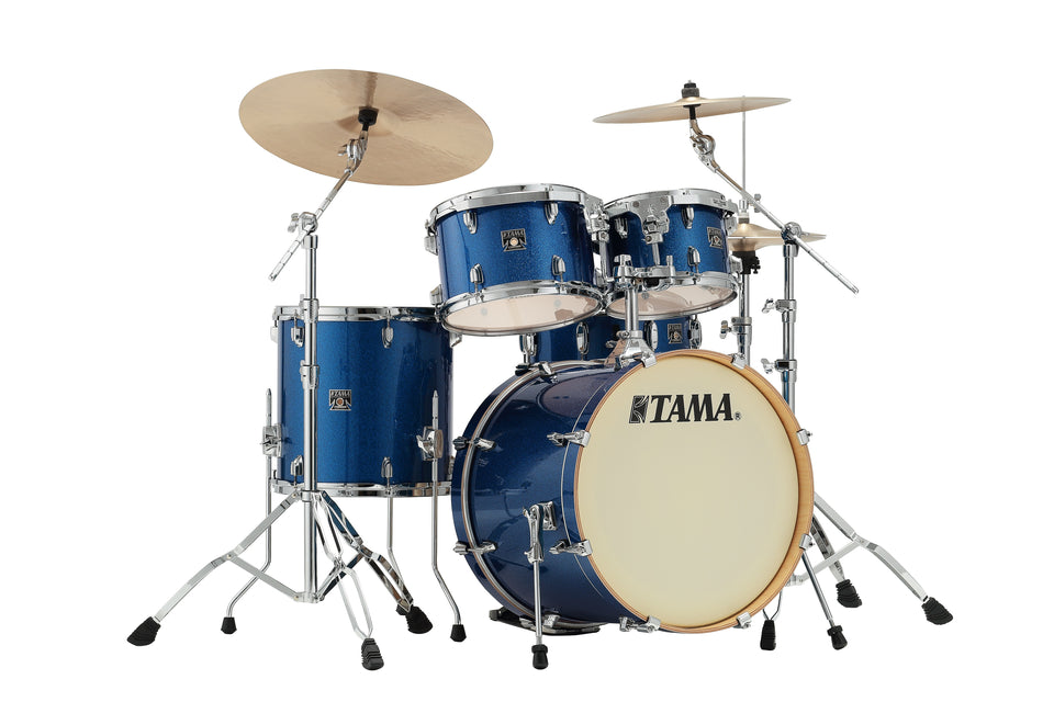 "Tama CK50RS Superstar Classic Shell Pack 20"" Kick"