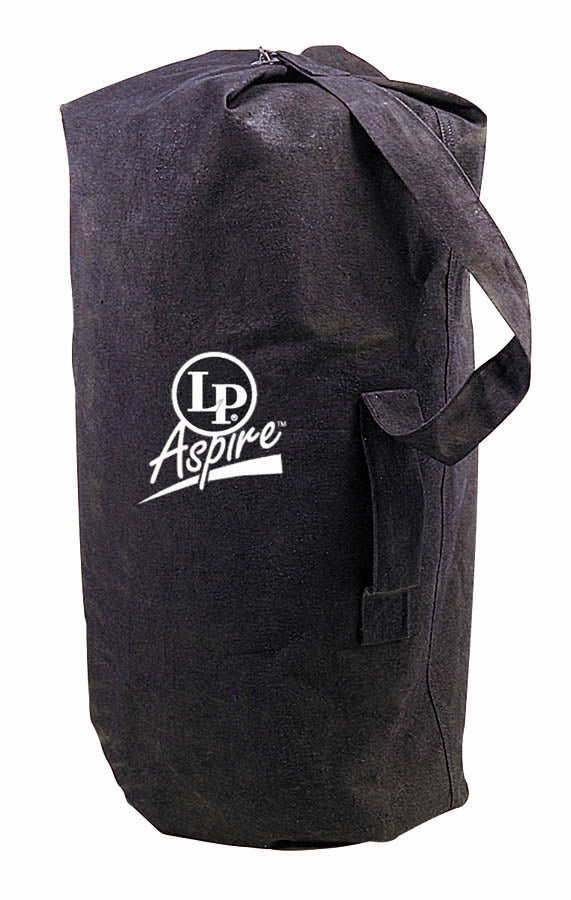 LP LPA055 Aspire Conga Bag