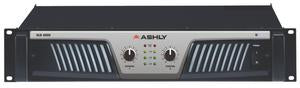 Ashly KLR-4000 High Performance Amplifier