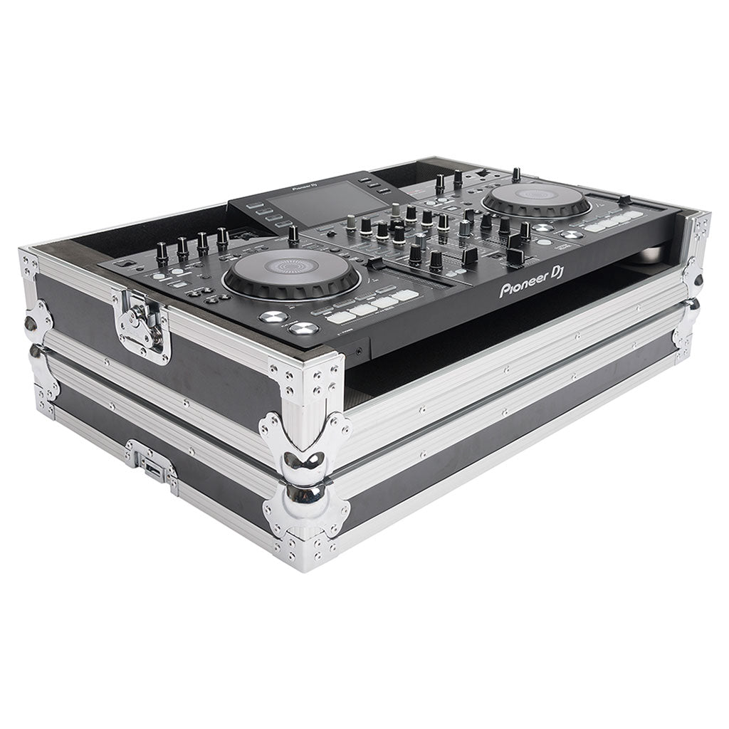Magma DJ Controller Case for Pioneer XDJ-RX