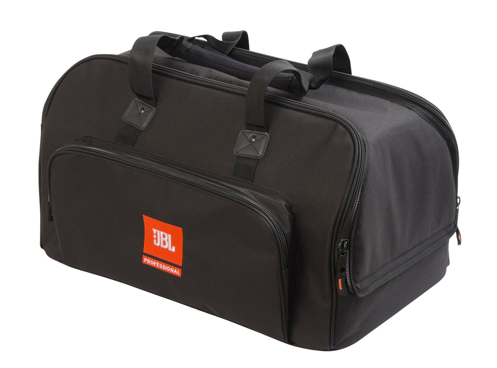 JBL Carry Bag Fits EON610