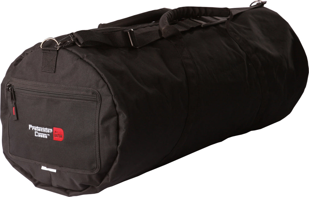 "Gator GP-HDWE-1350 Drum Hardware Bag; 13"" X 50"""