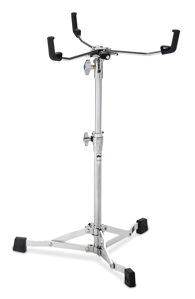 Drum Workshop DWCP6300UL Ultralight Snare Drum Stand
