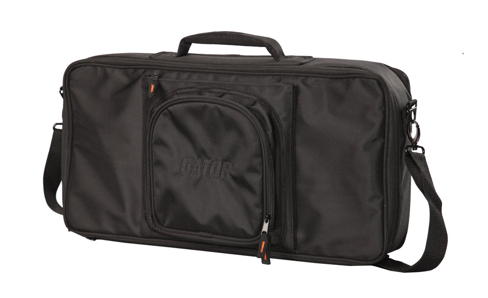 Gator Cases G-CLUB KB CONTROL DJ Bag