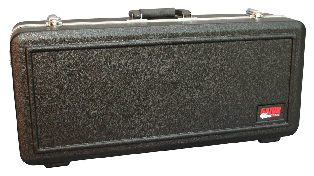 Gator GC-ALTO-RECT Stackable Case for Alto Saxophones