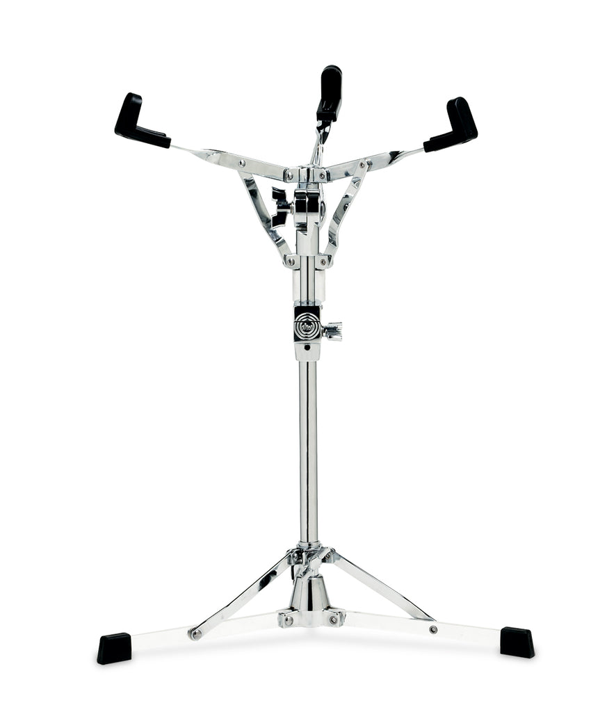Drum Workshop DWCP6300 6000 Series Snare Stand