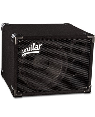 Aguilar GS112 300 Watt 8 Ohm Bass Cabinet
