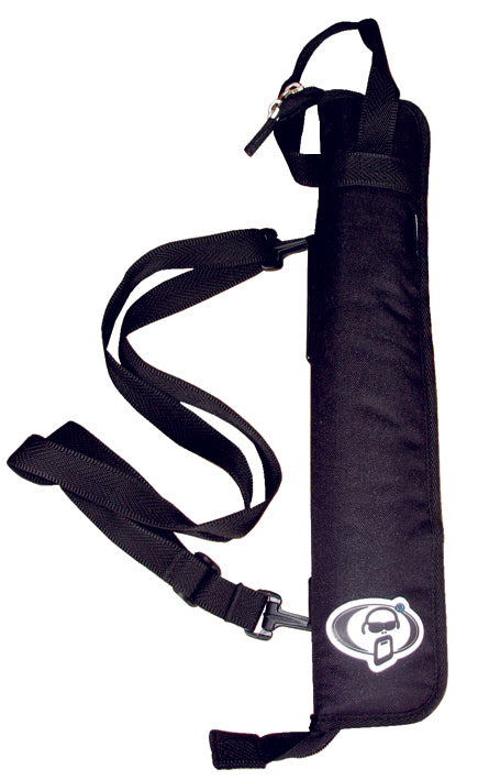 Protection Racket 6027 3-PAIR STD STICK CASE