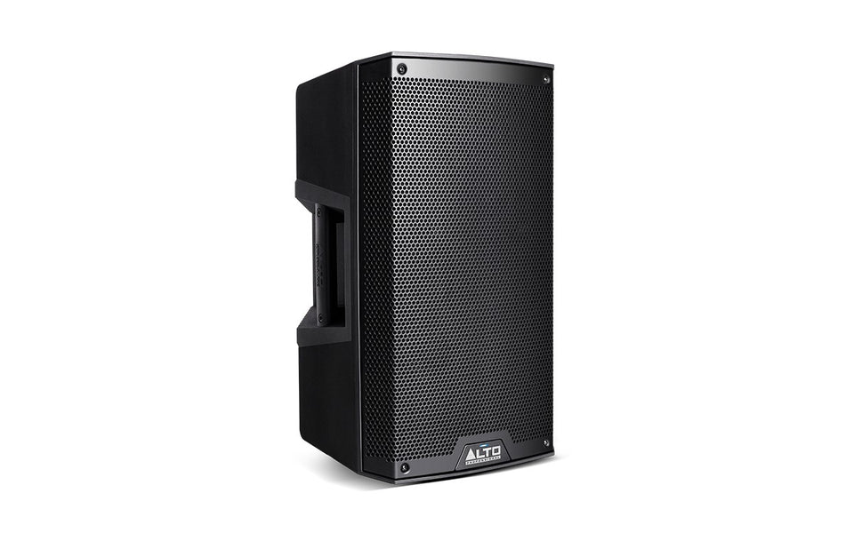 Alto Professional TS310 2000W 2-Way Powered Loudspeaker