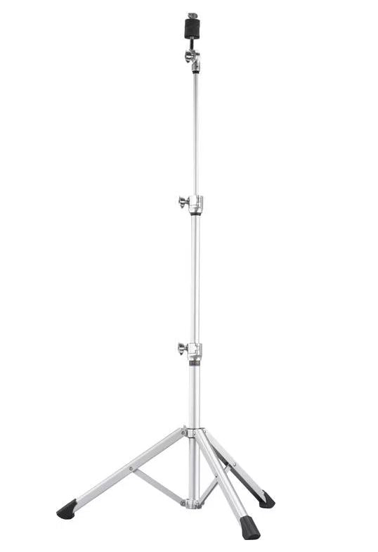 Yama CS3 Crosstown Advanced Lightweight Cymbal Stand