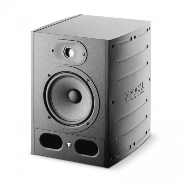Focal ALPHA 65 Active Studio Monitor (Single)