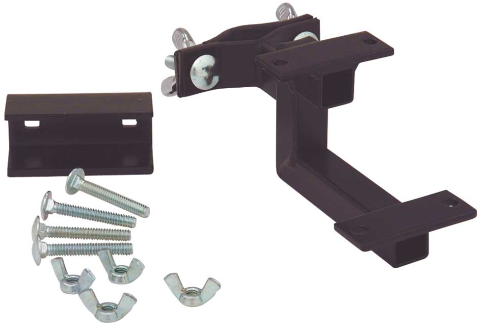 LP LP1216 Universal Mounting Bracket