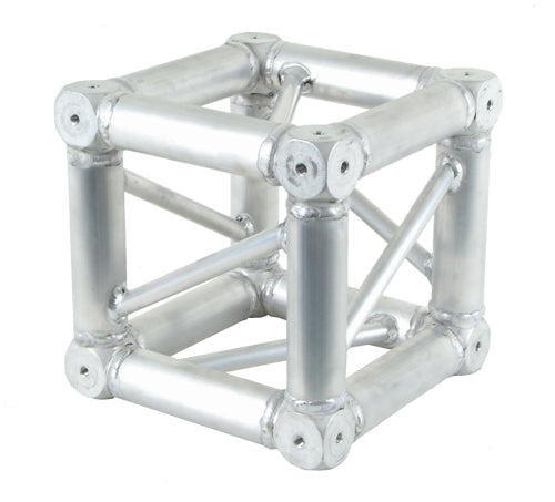 Global Truss UJB-12 UNIVERSAL CORNER JUNCTION BLOCK