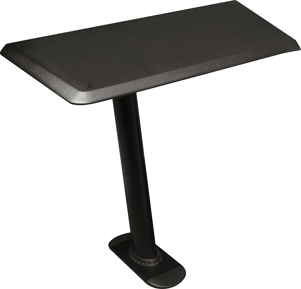 "Ultimate Support Nucleus Series 24"" Studio Desk Extension - Left"