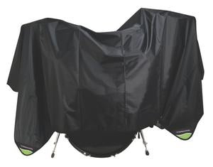 Drumfire DTA1088 Drum Set Dust Cover