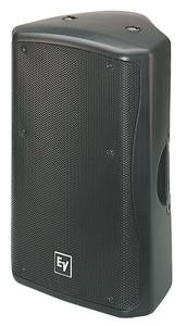 "Electro-Voice ZX5-60PI 15"" Two-Way Full Range Loudspeaker, Weatherized"