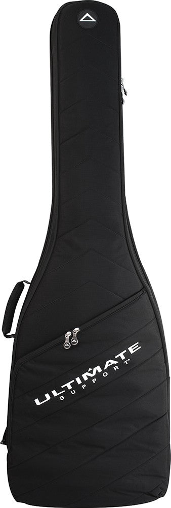 Ultimate Support Hybrid Series 2.0 Electric Bass Guitar Gig Bag - Black