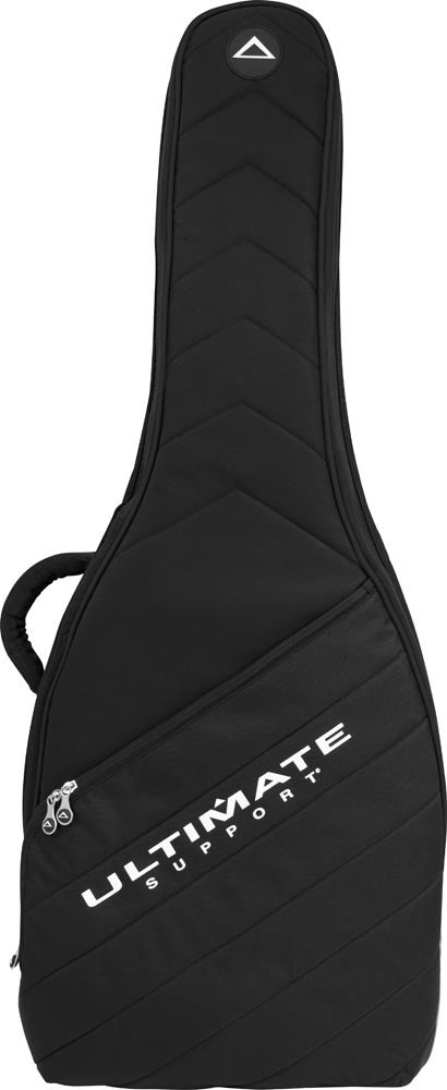 Ultimate Support Hybrid Series 2.0 Electric Guitar Gig Bag - Black