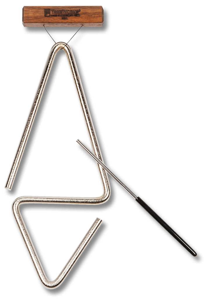 Treeworks TRE1D 1 Dimensional Double Triangle