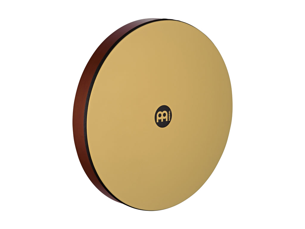 Meinl HD20AB-TF Hand Drum Synthetic Head 20""