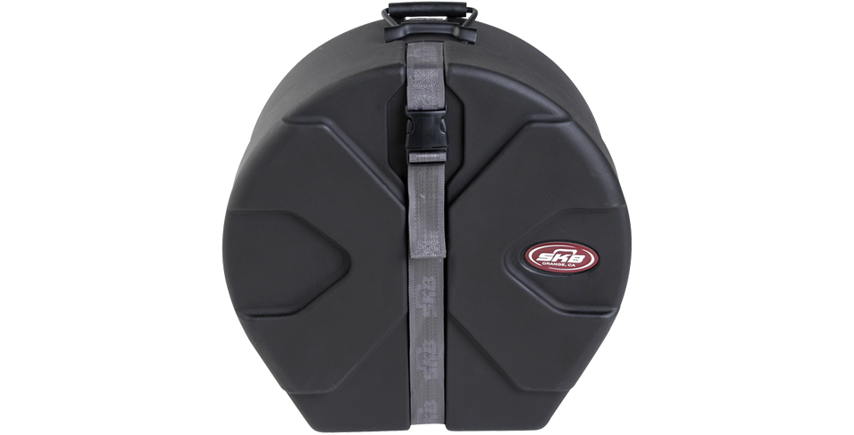 SKB D5514 5-1/2X14 Snare Drum Case