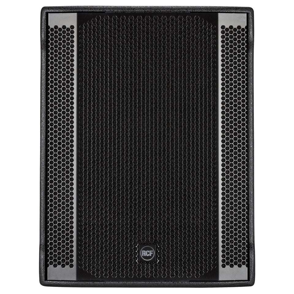 RCF SUB 708-AS II 1400W Active Subwoofer
