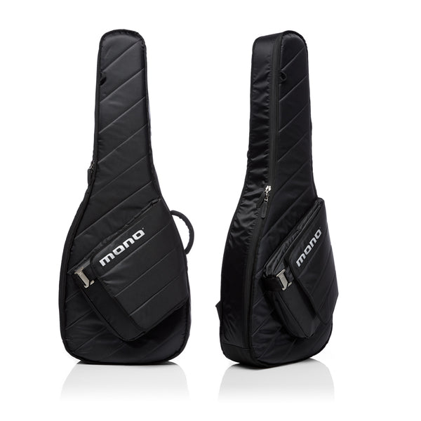 MONO M80 Acoustic Guitar Sleeve (Black)