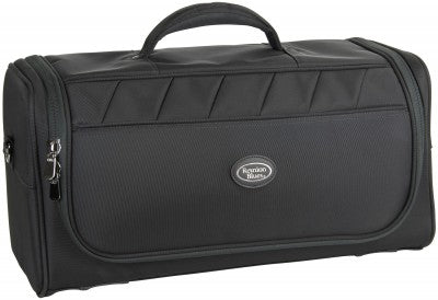 Reunion Blues Continental Triple Trumpet Case - Midnight Series