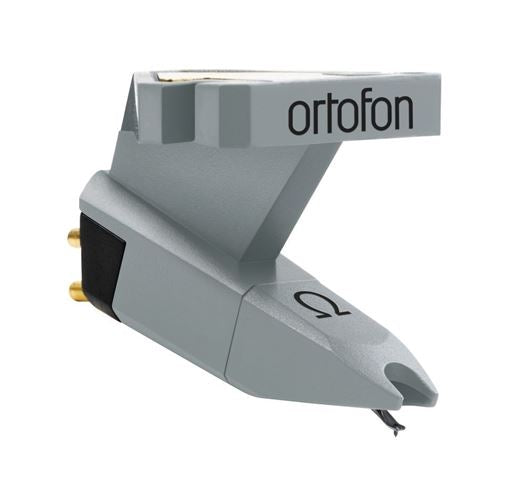 Ortofon Omega 1E HiFi Listening Cartridge