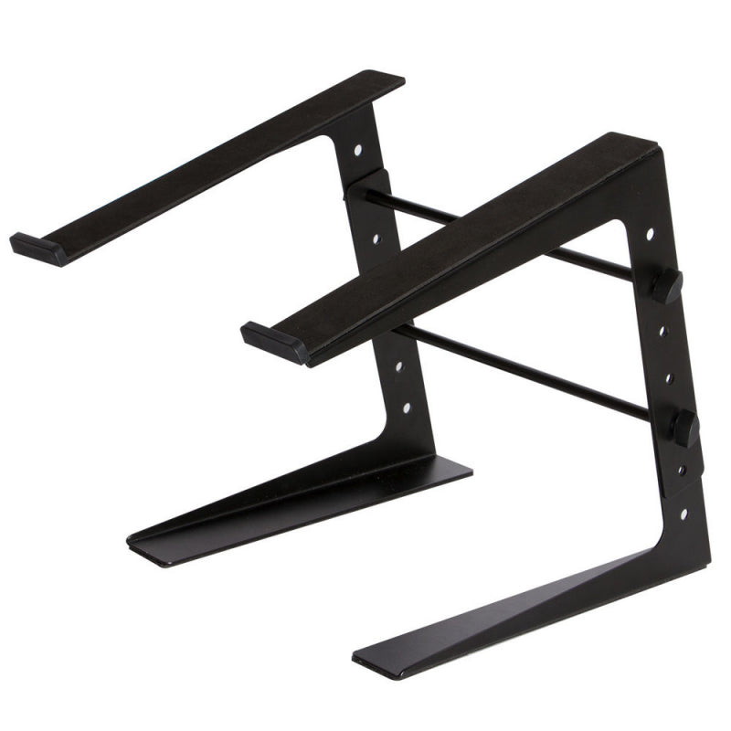 On-Stage Stands LPT5000 Computer Laptop Stand