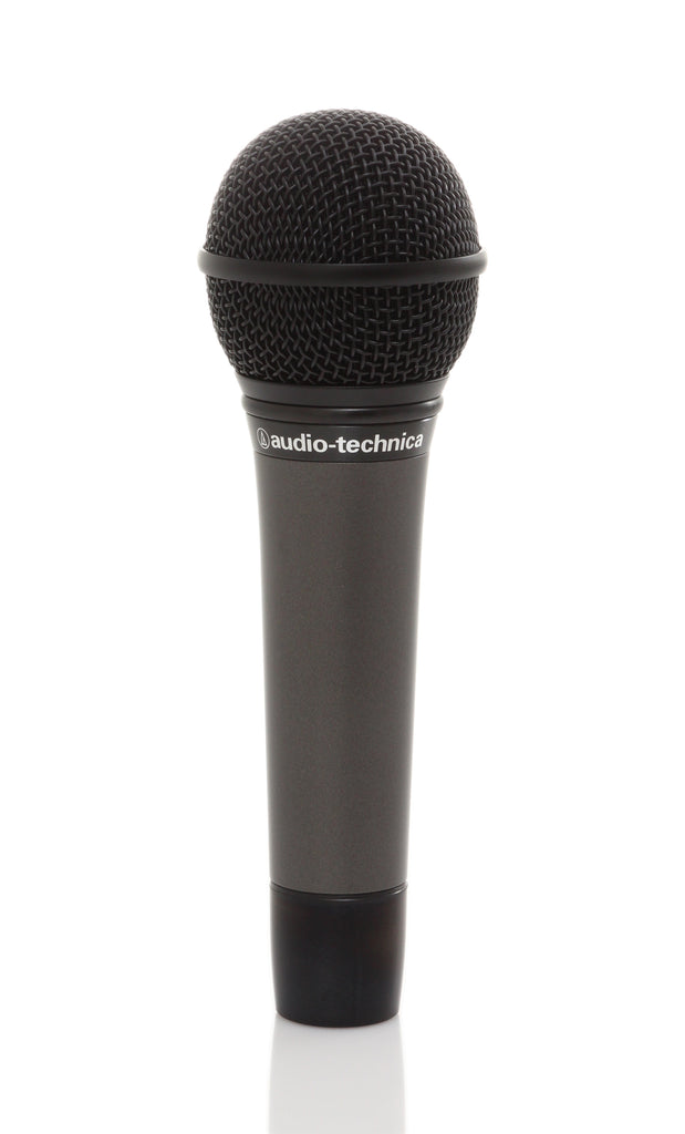 Audio-Technica ATM510 Cardioid Dynamic Handheld Microphone