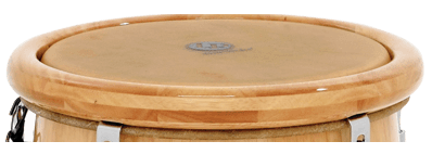 LP LP371 Wood Rim Replacement For 271-WD Tambora
