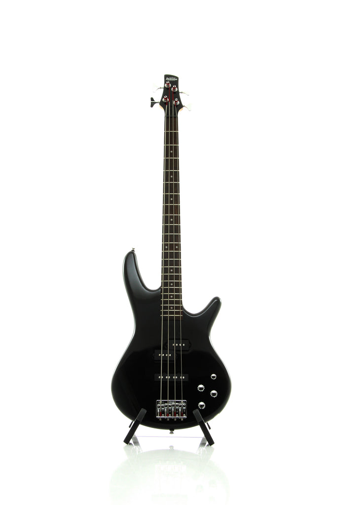 Ibanez GSR200GIO Series Electric Bass Guitar