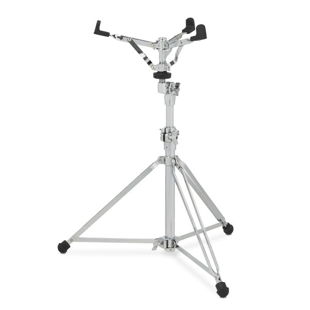 LP LP988 Concert Snare Stand