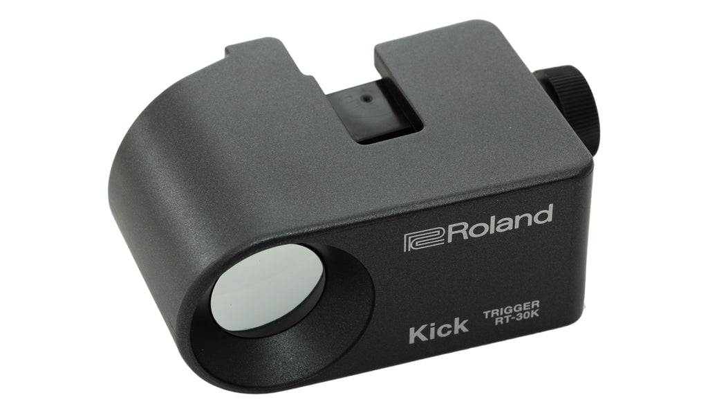 Roland RT-30K Acoustic Kick Drum Trigger